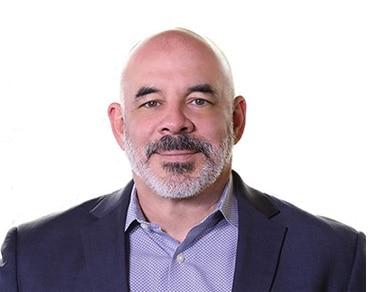 Dr. Carlos M. Nunez, doctor en medicina ResMed Director médico