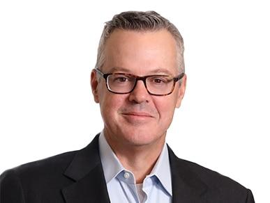 ResMed Presidente, unidad empresarial del sueño - Jim Hollingshead